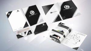 branding identity sydney
