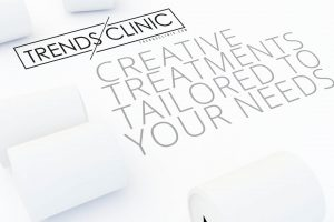 Trends clinic Agency