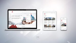 web design sydney australia
