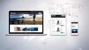 sydney web design