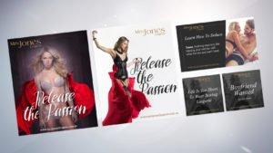 graphic design australia sydney