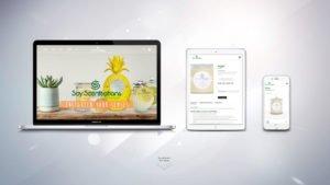 web development australia