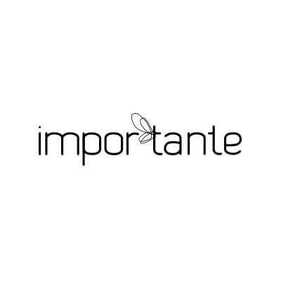 clients-Importante