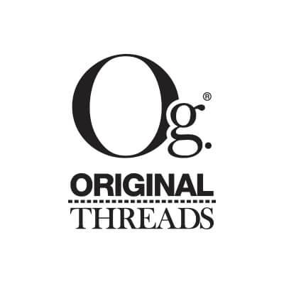 clients-logo-og