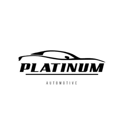 clients-Platinum