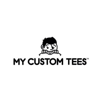clients-logo-leicht