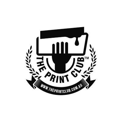 THE-PRINT-CLUB