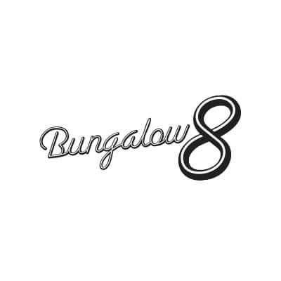 Bungalow8
