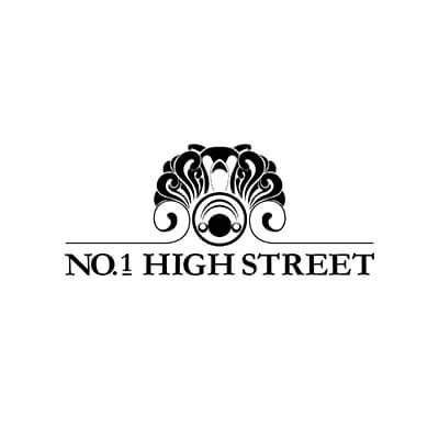 N1 High Street